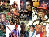 African Music,Lingala,Rhumba,BrendaFassie,Zilizopendwa✔️