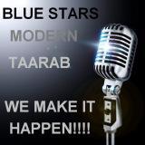 Bluestars modern taarab uganda
