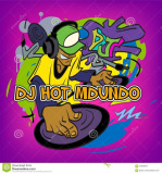 MDUNDO AFRICA MUSIC BY DJ HOT MDUNDO ✔️