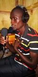 Otwisa Junior