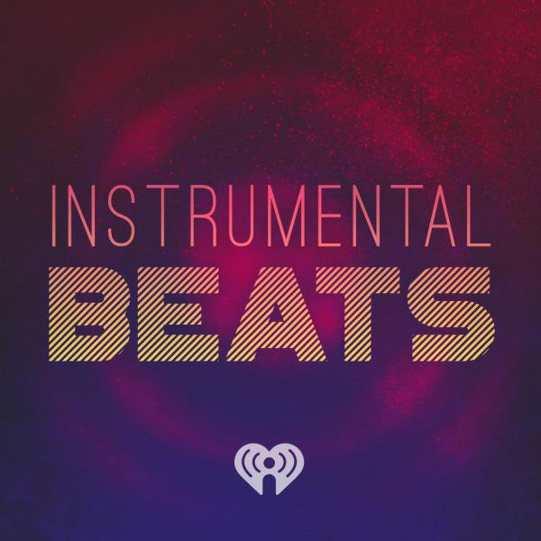 HIPHOP POP RAP RnB Instrumentals Beats and Cover versions