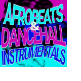 AfroBeat Instrumental All Naija African Top Songs Karaoke Artist✔️