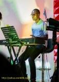 Joshua Maitha (Karisa Keys)