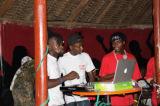 DJ MYCKEE MICKEY MOUSE
