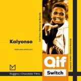 Qif Switch