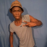 Yuleboy Wa Turkana CLB