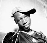 2Grade Baba (2Grade Efejene) ✳️