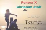 Ponera (Hon)