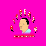 ProBEATS