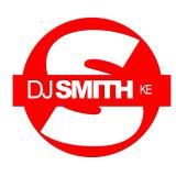 DJ SMITH KE