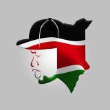 KENRAZY KENYA