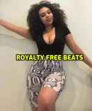 ROYALTY FREE  COOL BEATS/INSTRUMENTAL