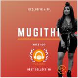 KIKUYU MUGITHI Mixes
