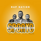 Rap Nation (Domiemax, Waswa Nation and Wale J)