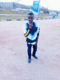 Keshkidd Mjumbe Mkuu