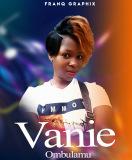 Vanie Tyrah