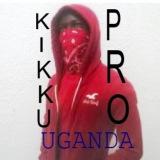 #KIKKU PRO UG