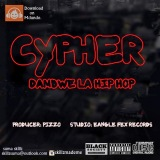 Dambwe la Hip Hop