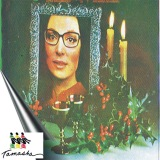 Nana Mouskouri (Tamasha Records)