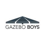 Gazeboboys