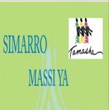 Simarro Massiya (Tamasha Records)