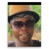 Jabirunga Ngombe Jabi Jobi Alur Music