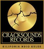 Crack Sound