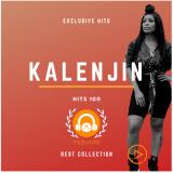 Kalenjin Songs Mix