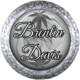 BrentinDavis