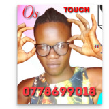 Os Touch Alur Music