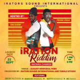 Irators Sound International