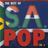 Various Artists_The Best of S.A Pop