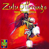 Various Artists_Zulu Offerings From South Arica