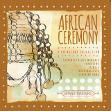 Grand Masters_African Ceremony