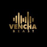 Vencha Beast