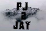 Pj2jay