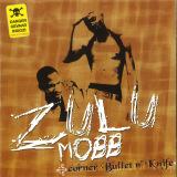 Zulu Mobb