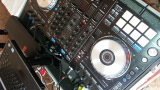 DJ No-Name