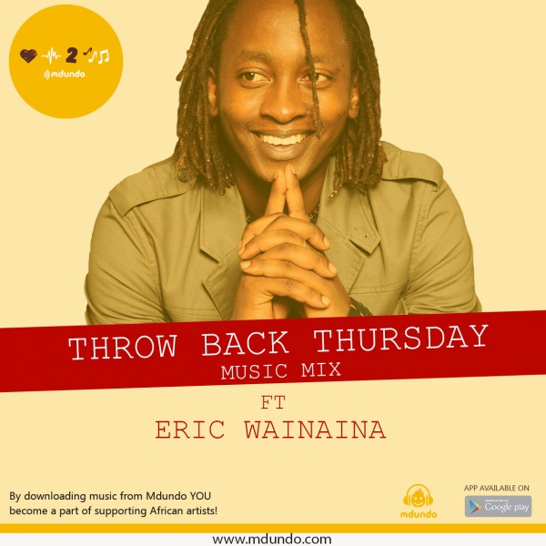 Thursday TBT Mix Music - Free MP3 Download or Listen | Mdundo com