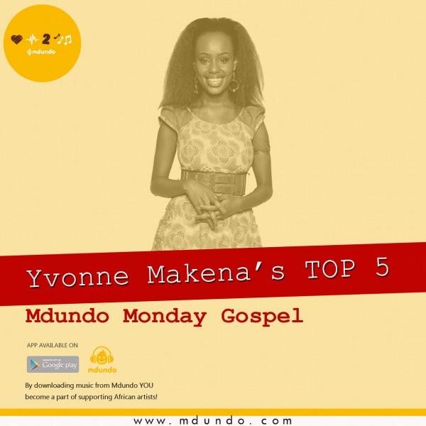 Monday Gospel Mix Music - Free MP3 Download or Listen | Mdundo com