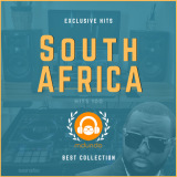 South Africa Amapiano Songs and  Mix