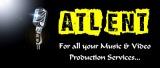ATL Entertainment