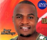 Bony Mwaitege