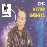 King Kester Emenya (Tamasha Records)