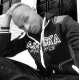 Patrick Omasete - Single P