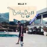 Belle 9