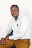 Justus Wamakumi