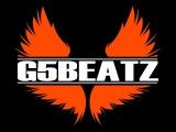 G5 Beatz