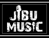 Jibu Music
