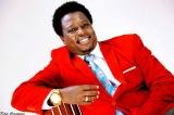 Pastor Antony Musembi